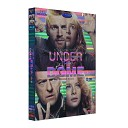 Under the Dome 穹頂之下 第1季 3DVD