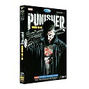 The Punisher 制裁者 第1季 3DVD