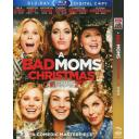 阿姐響叮噹 A Bad Moms Christmas (2017) DVD