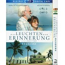 人生無限露營車 The Leisure Seeker (2017) DVD