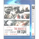 (特價NT$49) 獵殺死神 The Deaths of Ian Stone (2007) DVD