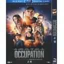 佔領 Occupation‎ (2018) DVD