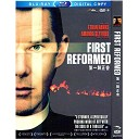 第一歸正會 First Reformed (2017) DVD