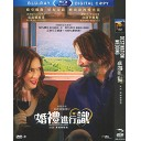 婚禮冤家 Destination Wedding (2018) DVD
