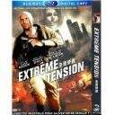 全面營救 Extreme Tension/Your Move (2017) DVD