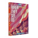 When They See Us 有色眼鏡/別...