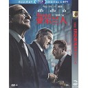 愛爾蘭人 The Irishman (2018) DVD