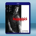 藍波:最後一滴血 Rambo: Last Blood (2019) 藍光25G