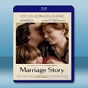 婚姻故事 Marriage Story (2019) 藍光25G