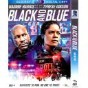警網黑幕 Black and Blue (20...