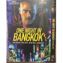 曼谷復仇夜 One Night in Bang...